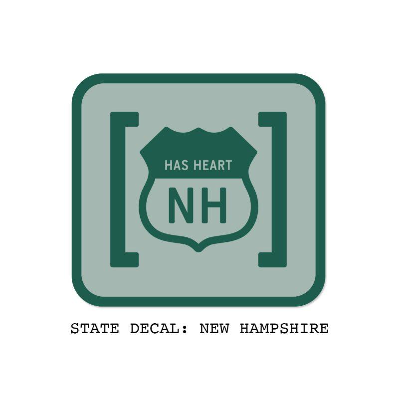 hasheart-statedecal-NH