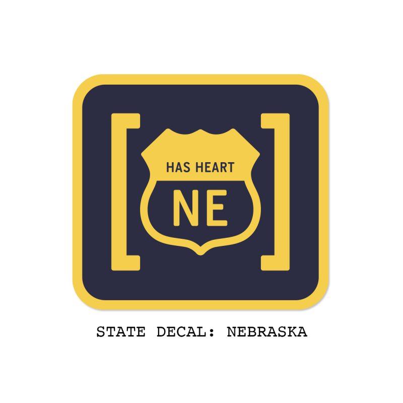 hasheart-statedecal-NE