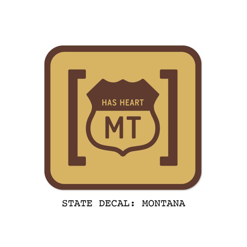 hasheart-statedecal-MT