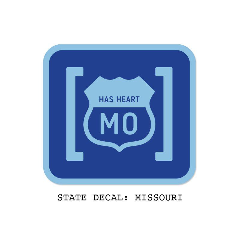 hasheart-statedecal-MO