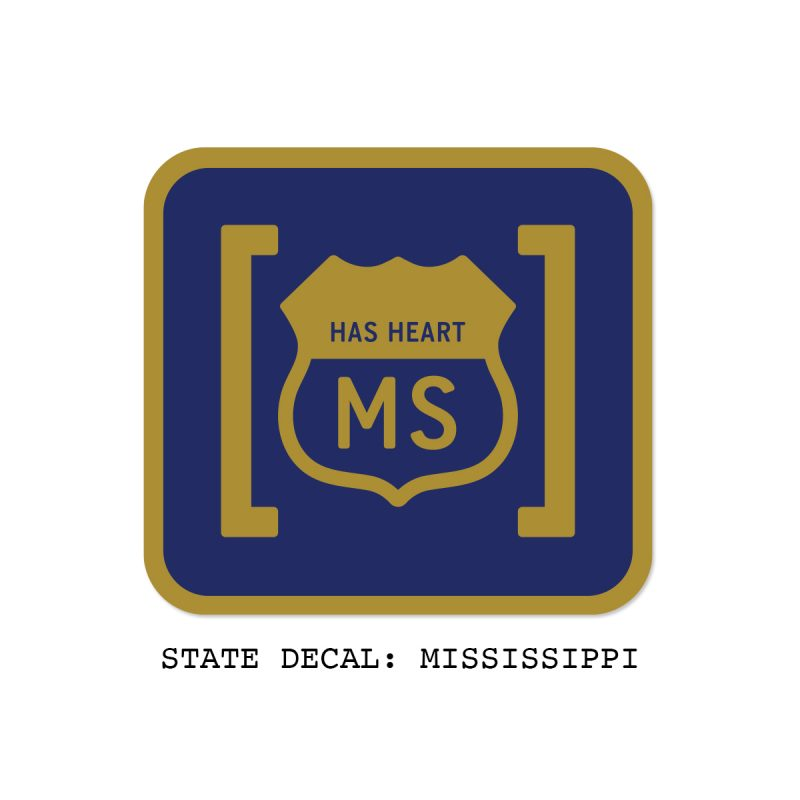 hasheart-statedecal-MS