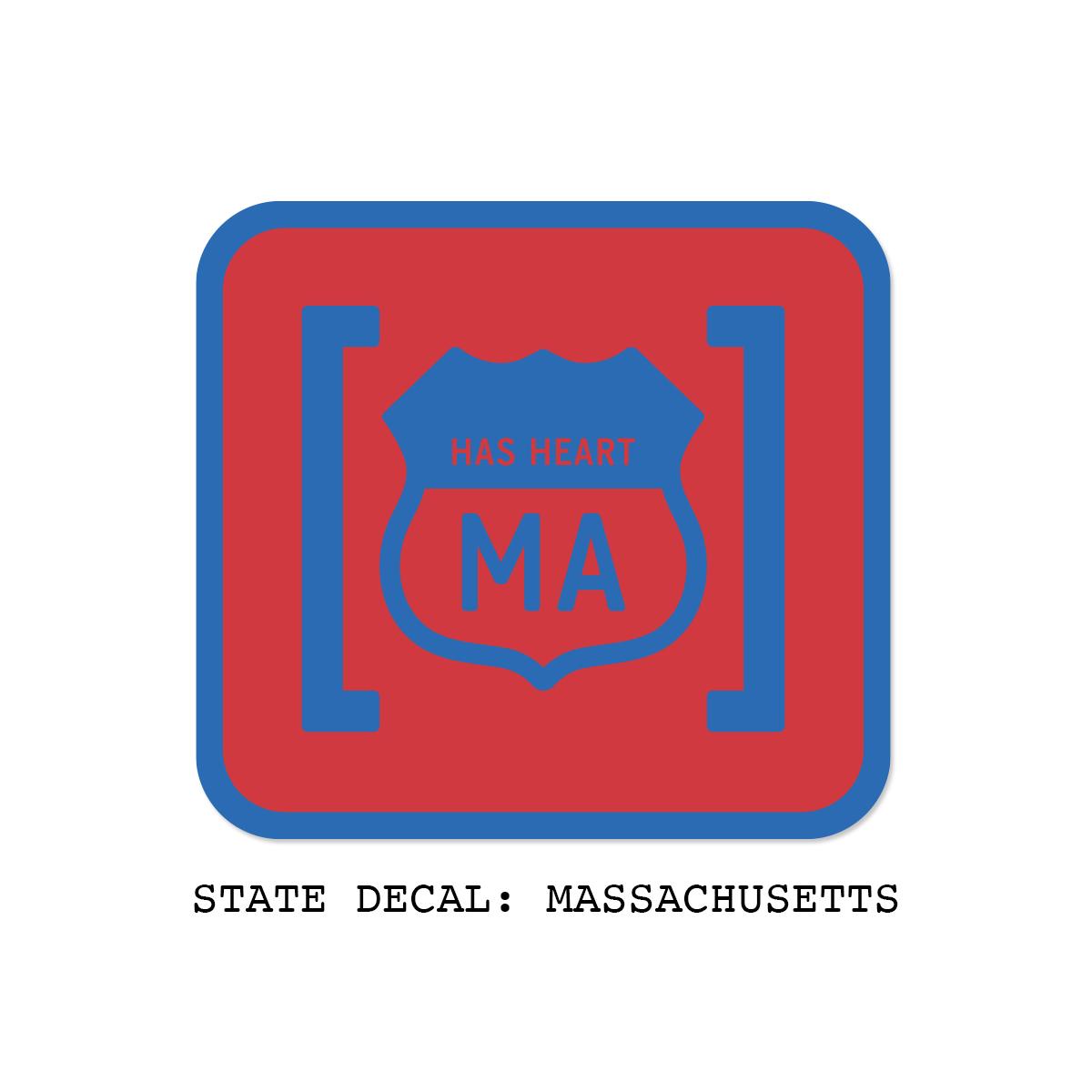 hasheart-statedecal-MA