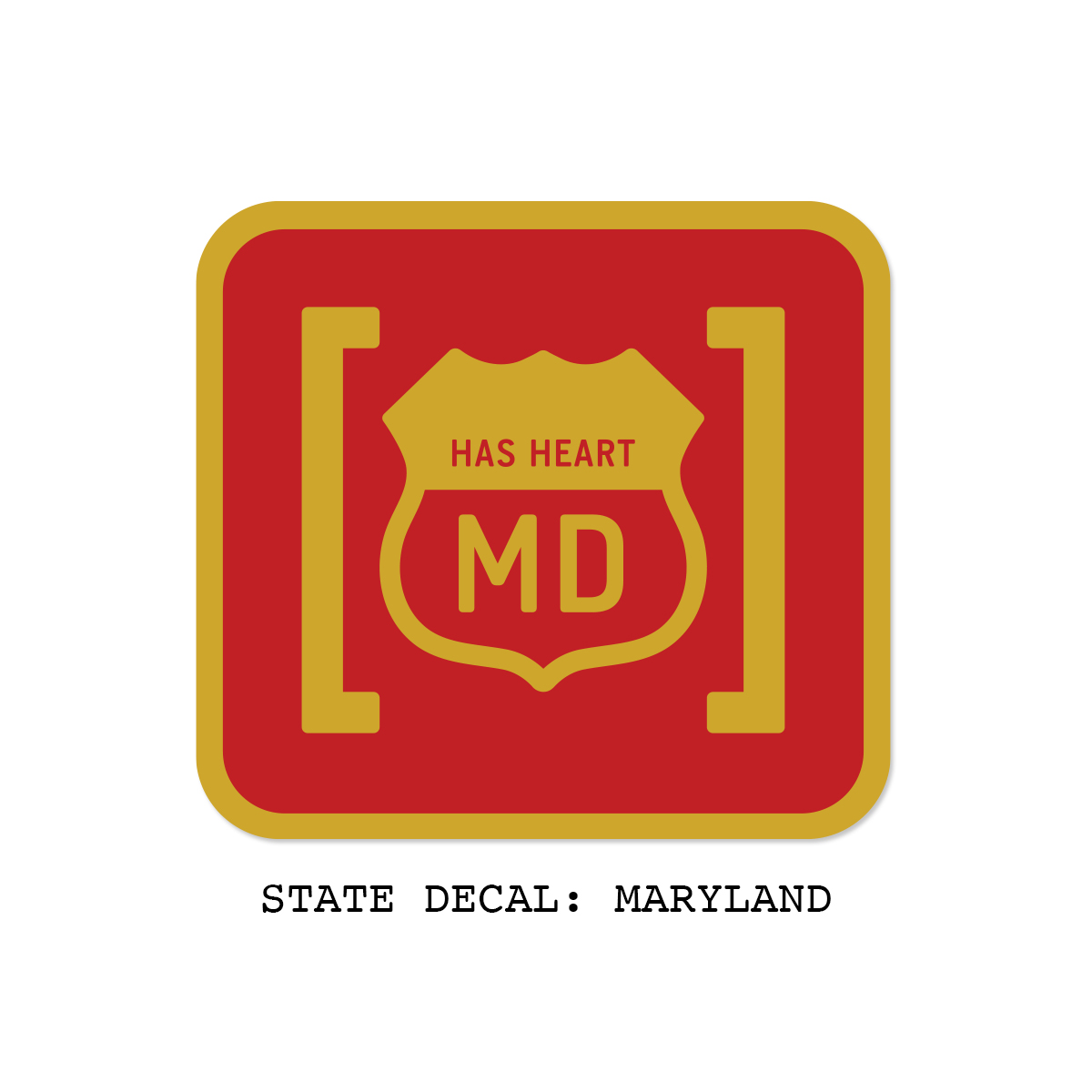 hasheart-statedecal-MD