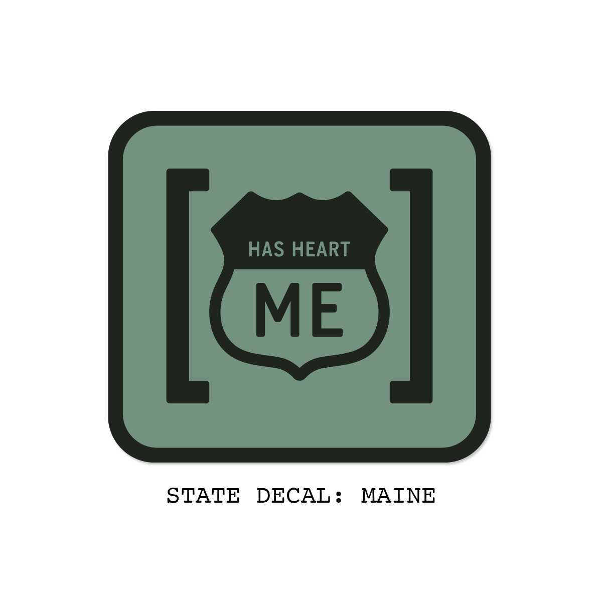 hasheart-statedecal-ME
