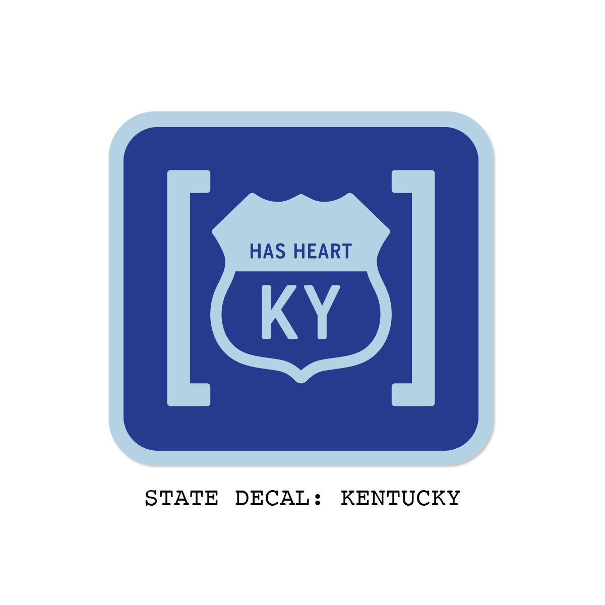 hasheart-statedecal-KY