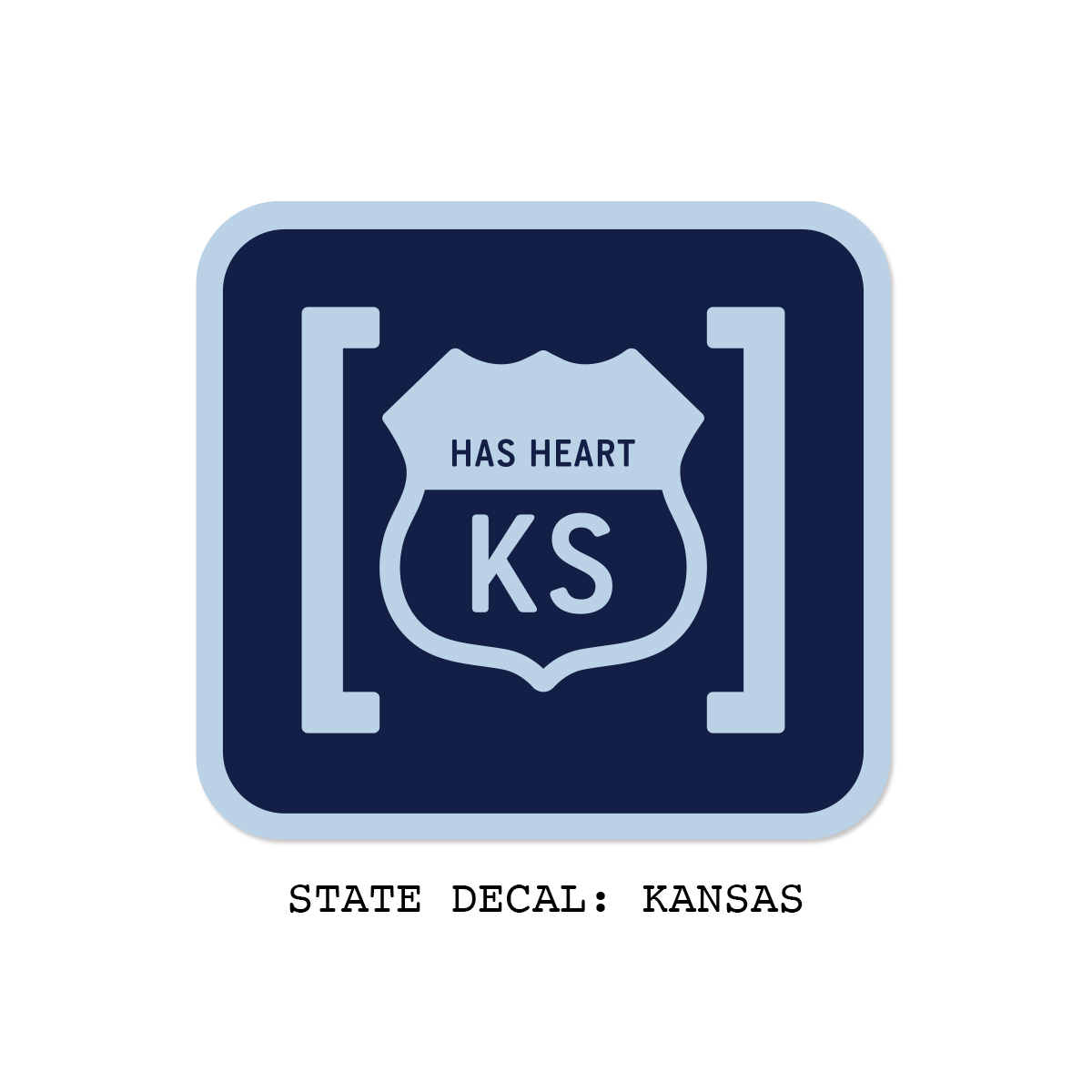 hasheart-statedecal-KS