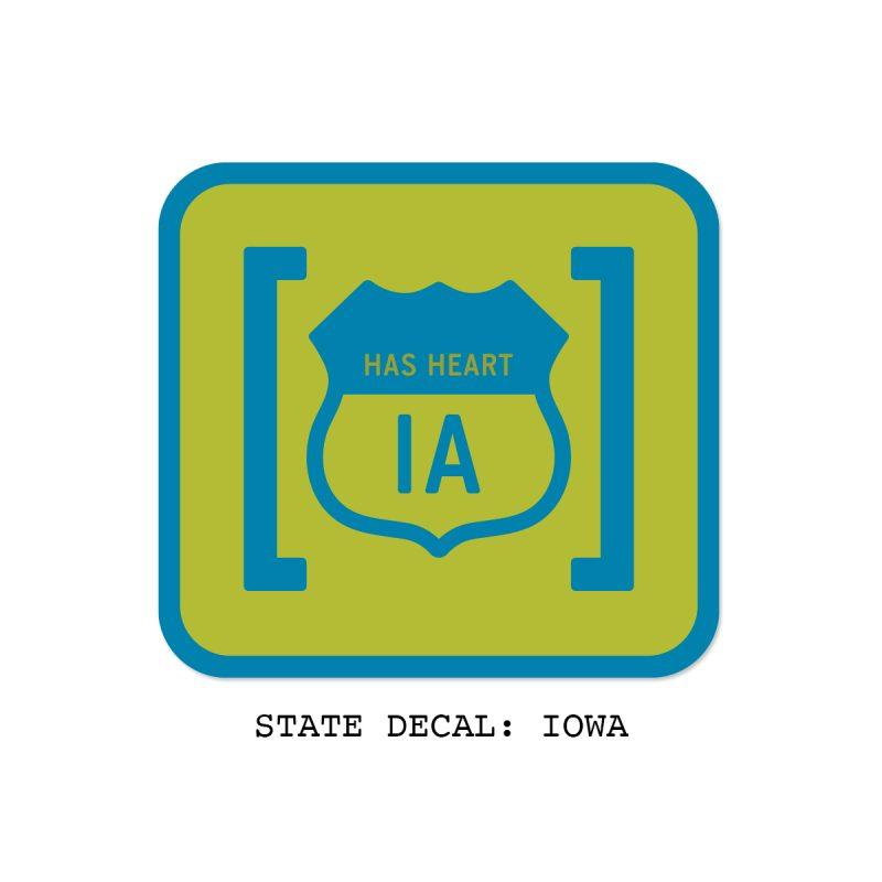 hasheart-statedecal-IA