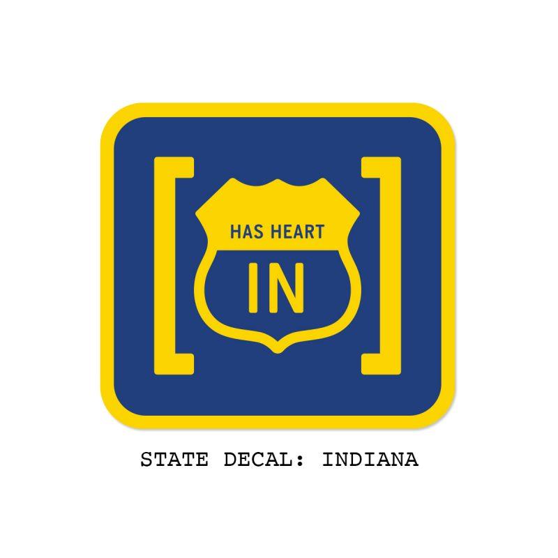 hasheart-statedecal-IN