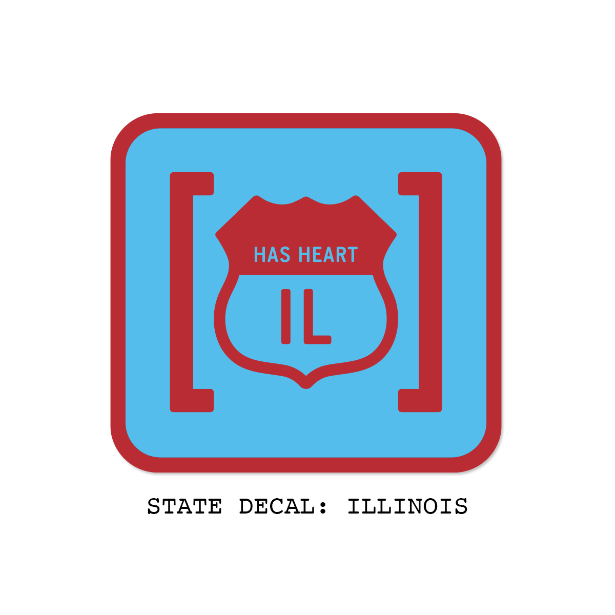 hasheart-statedecal-IL