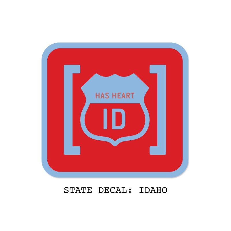 hasheart-statedecal-ID