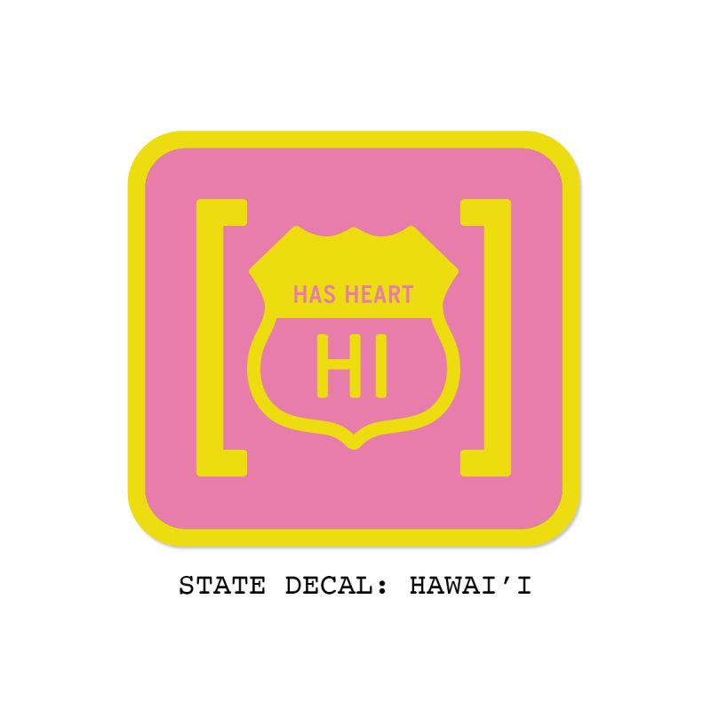 hasheart-statedecal-HI