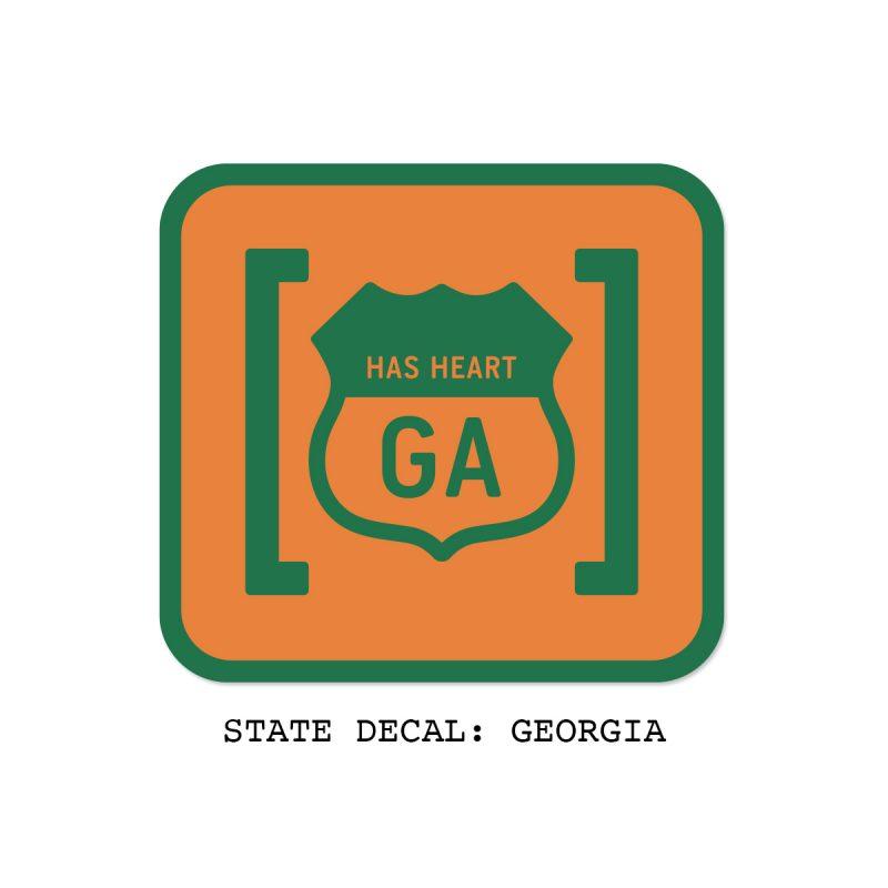 hasheart-statedecal-GA