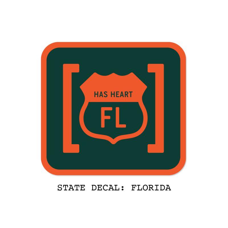 hasheart-statedecal-FL