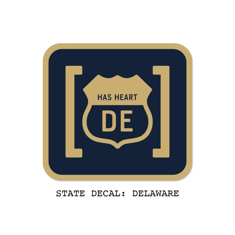 hasheart-statedecal-DE