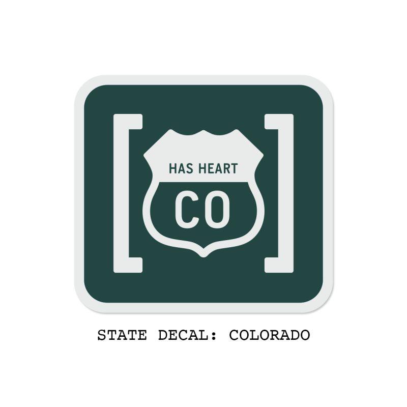 hasheart-statedecal-CO