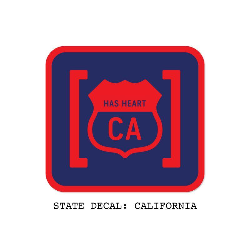 hasheart-statedecal-CA