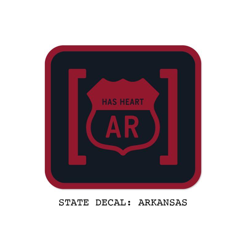 hasheart-statedecal-AR