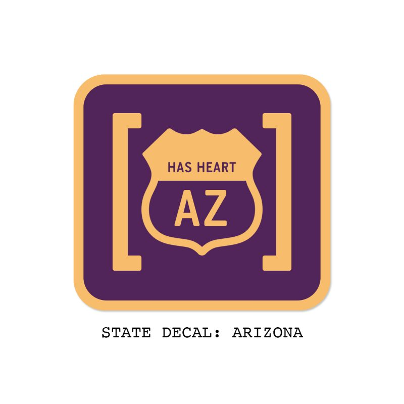 hasheart-statedecal-AZ