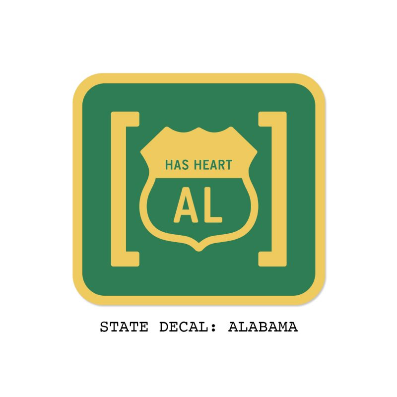 hasheart-statedecal-AL