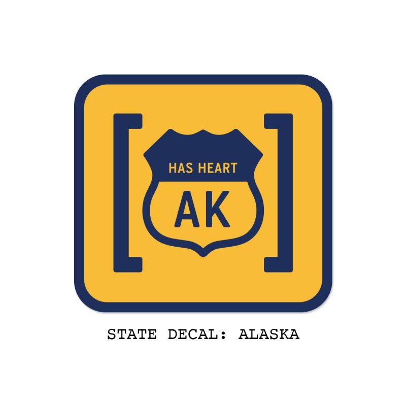 hasheart-statedecal-AK