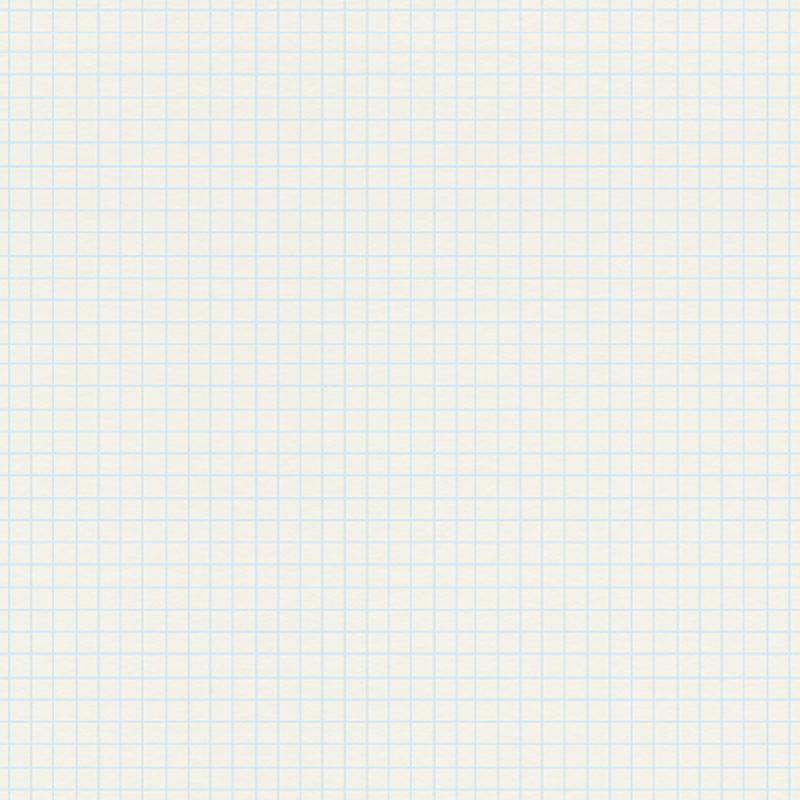 has heart camo notebook grid paper