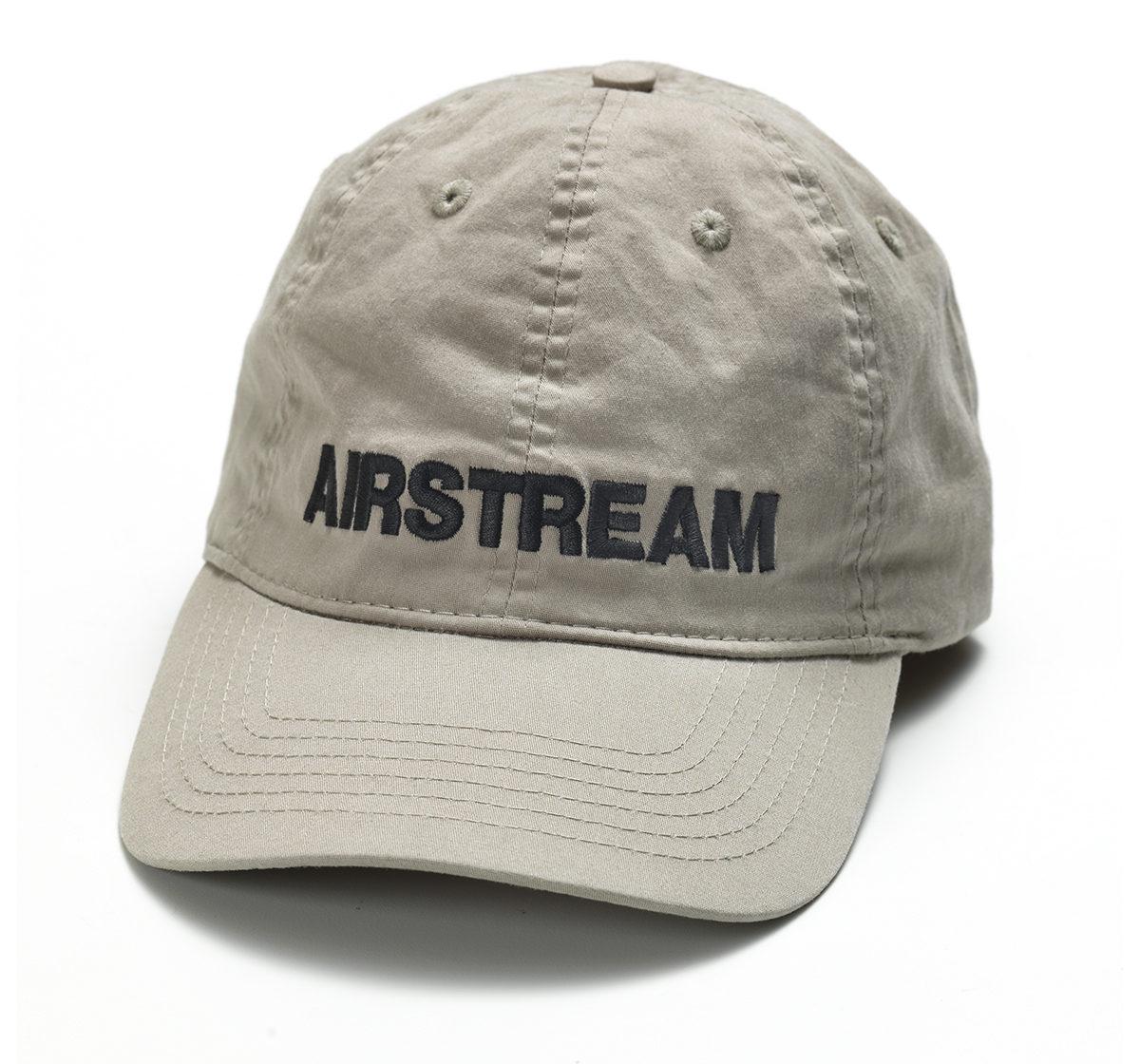 Airstream Logo Hat