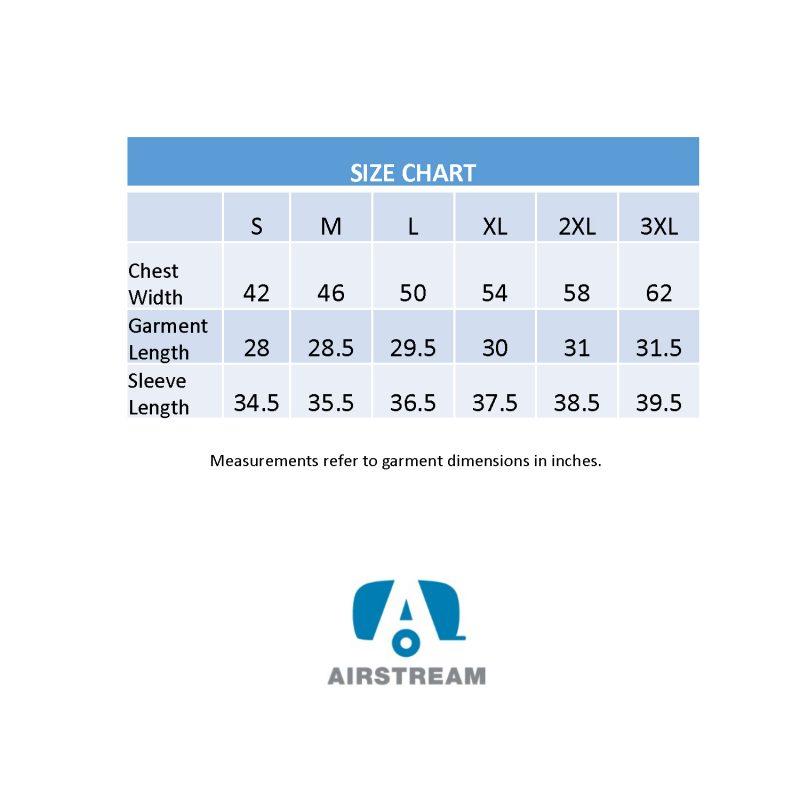 augusta size chart fleece pullover mens