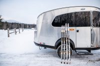 LUVLENS_COMMERCIAL_AIRSTREAM_BASECAMP_NORDICSKI-113