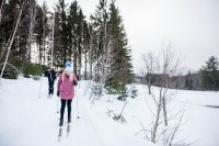 LUVLENS_COMMERCIAL_AIRSTREAM_BASECAMP_NORDICSKI-61