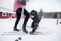 LUVLENS_COMMERCIAL_AIRSTREAM_BASECAMP_NORDICSKI-48