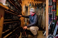 LUVLENS_COMMERCIAL_AIRSTREAM_BASECAMP_NORDICSKI-17