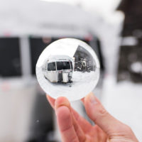 airstream-gift-guide-square