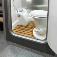 airstream-teak-shower-mat-guide-square