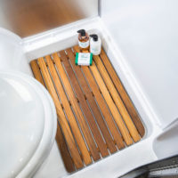 airstream-teak-shower-mat-with-soap-square