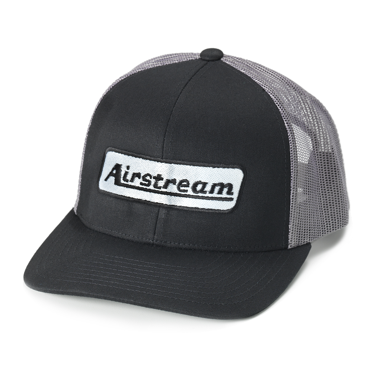 Atom Logo Hat