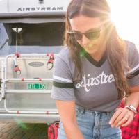 airstream-apparel-guide-square