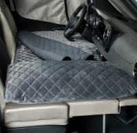 TC Bed Kit