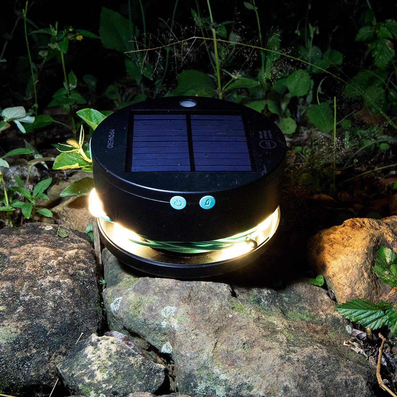 solar lights 5