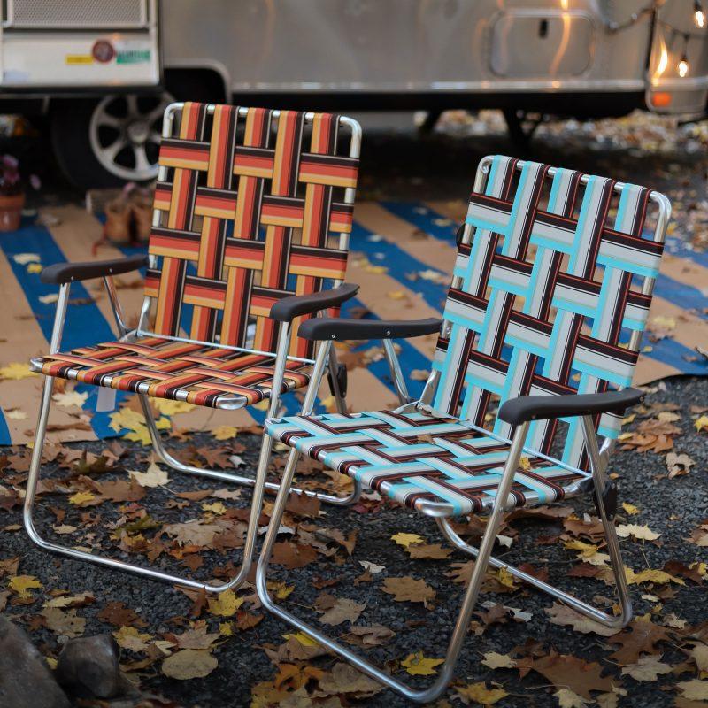 kuma-backtrack-chair-airstream-3-square