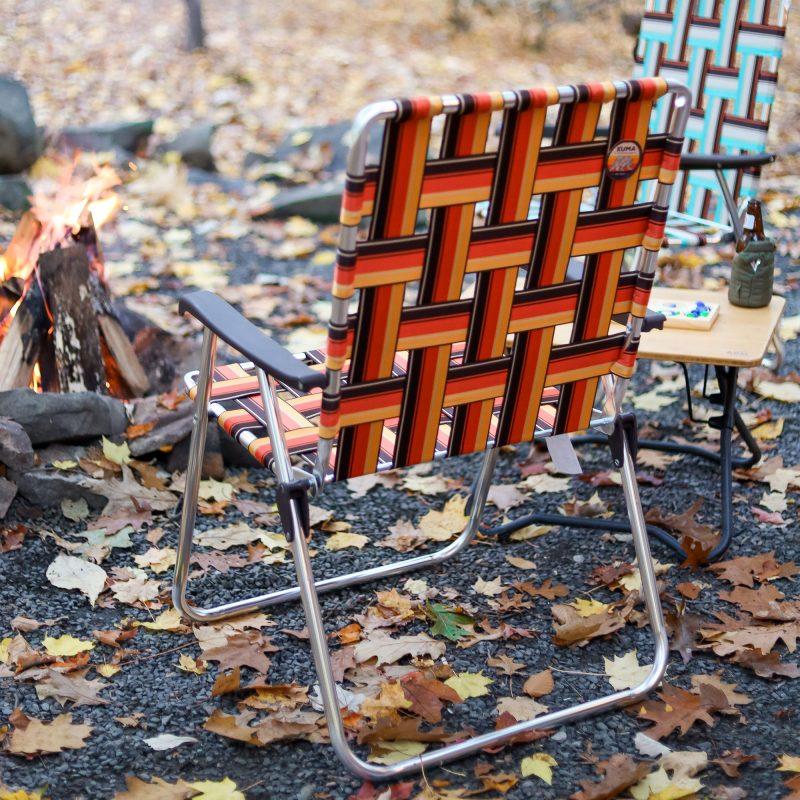 kuma-backtrack-chair-airstream-2