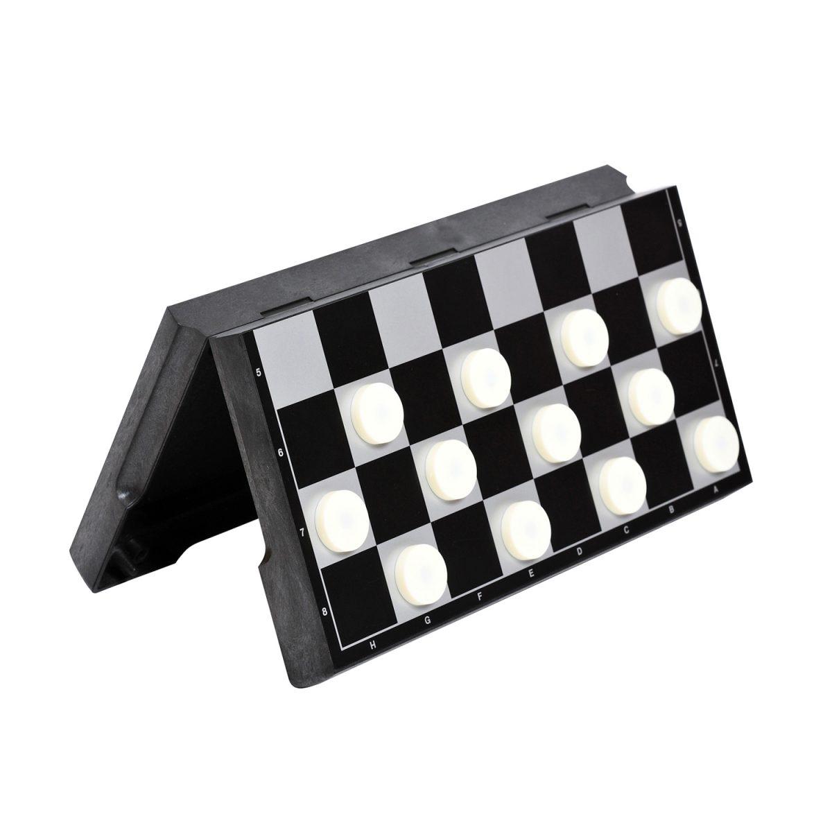 gsi outside inside folding checkers board hi res