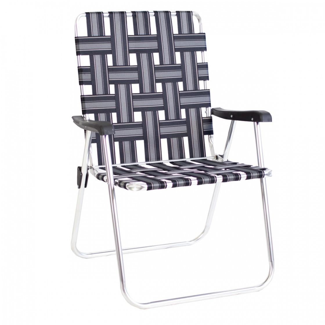 kuma 830 backtrack chair HYDE black black