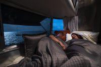 19_04_18_Airstream_Northcarolina_DL-4830
