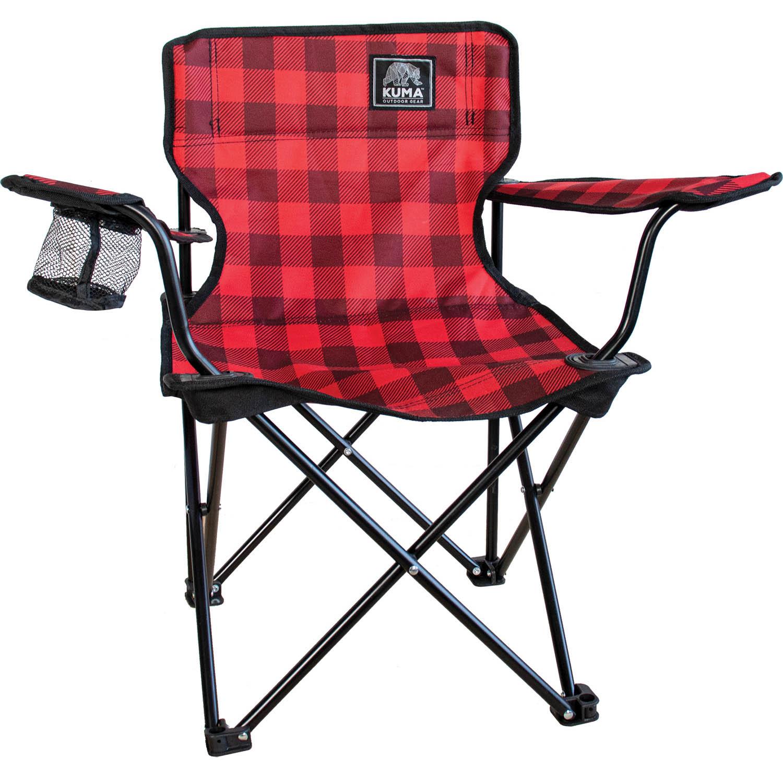 435-Cub-Chair-Red
