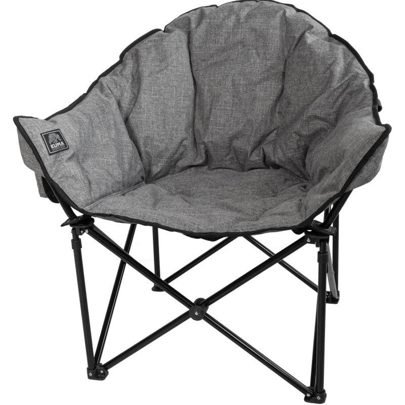 433-Lazy-Bear-Chair-Grey