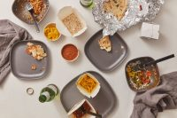 ekobo-gusto-smoke-mix-top-food-lifestyle-02-medium