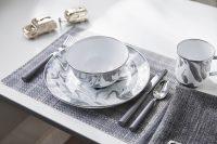 Airstream + Pottery Barn Dinnerware Set Dishes