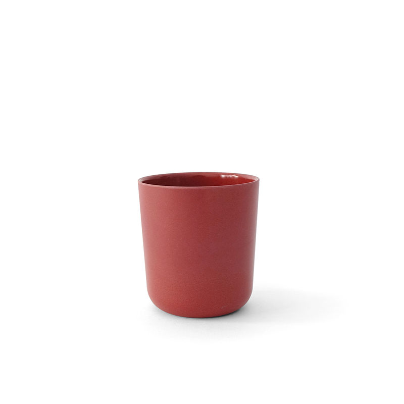 72330_12oz-gusto-cup-spice_1x1-small