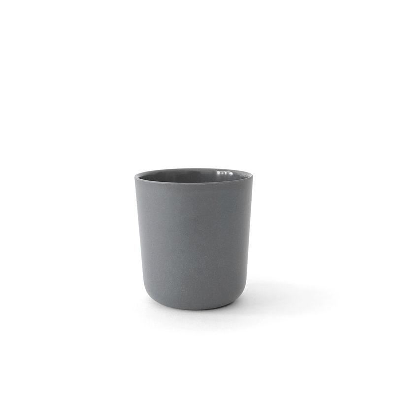 72323_12oz-gusto-cup-smoke_1x1-small