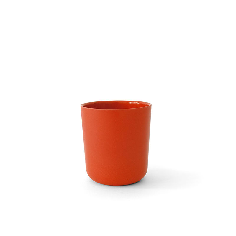 08873_12oz-gusto-cup-persimmon_1x1-small